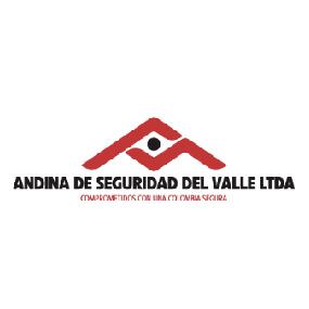 Andina de Seguridad del VAlle LTDA