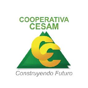 Cooperativa CESAM