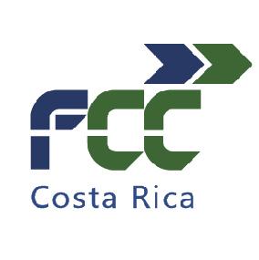 FCC Costa Rica