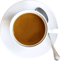 coffee 4.png