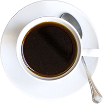 coffee 1.png
