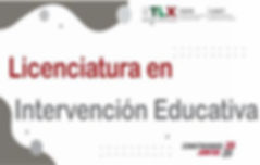 intervencion_educativa.jpg