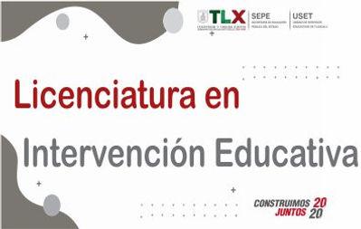 intervencion_educativa.jpg