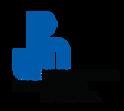 logo_upn40.png