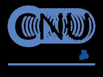 CNU_logo_900a.png