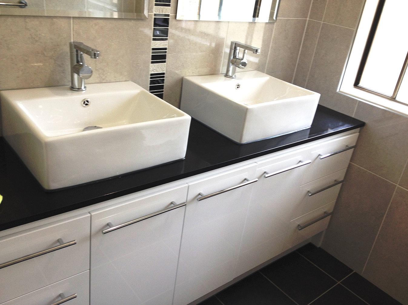 K.A.S Bathrooms | New and Bathroom Renovations Brisbane ...