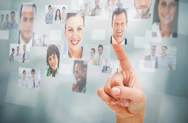 Rapid Results Roadmap Corporate