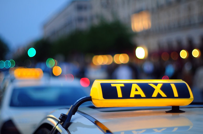 такси-5ab23a9390ea5.jpeg