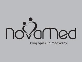 Większa dostępność do świadczeń medycznych dla dzieci w poradni pediatrycznej.