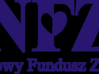 Usługi w Centrum Rehabilitacji Novamed w ramach umowy z Narodowym Funduszem Zdrowia