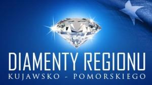 Diament Regionu kujawsko-pomorskiego w kategorii mikro-przedsiębiorstwa dla NovaMedu