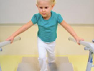 Turnusy rehabilitacyjne dla dzieci z MPD, zaburzeniami napięcia mięśniowego, przepukliną oponowo-rdz