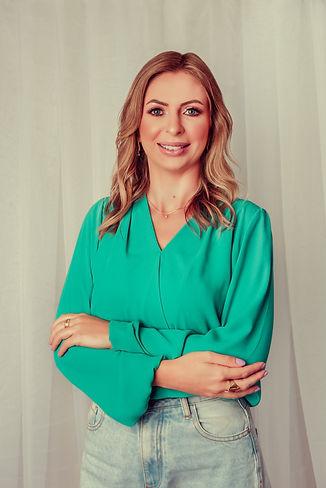 Carol Gobbato.jpg