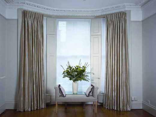 window-treatment-ideas-for-living-room-d
