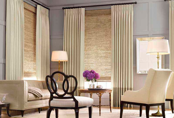 Modern-Window-Treatment-Ideas-White.jpg