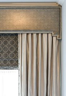 cornice with nailhead and panel.jpg