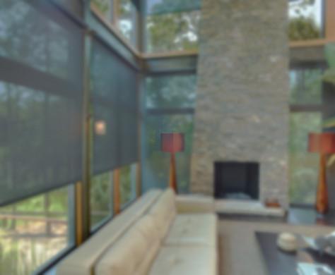contemporary-living-room_edited.jpg