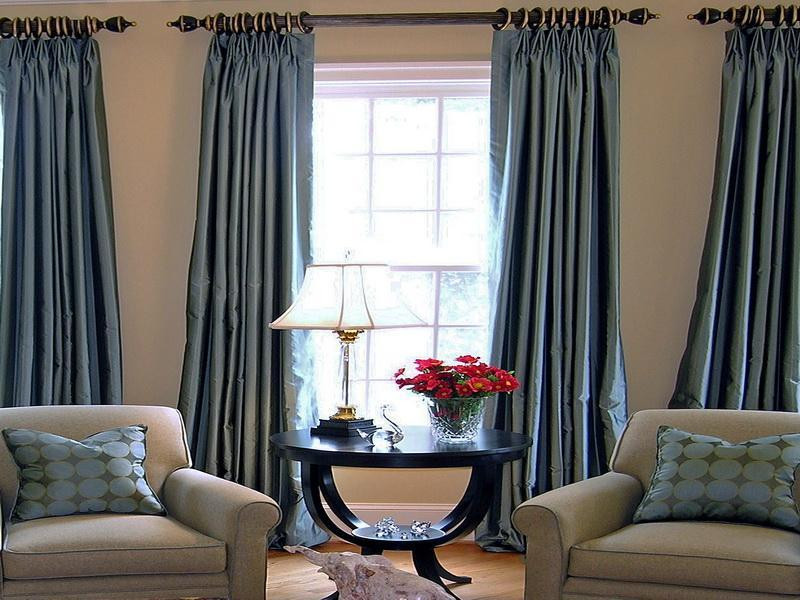 New-Elegant-Window-Treatment-Ideas.jpg