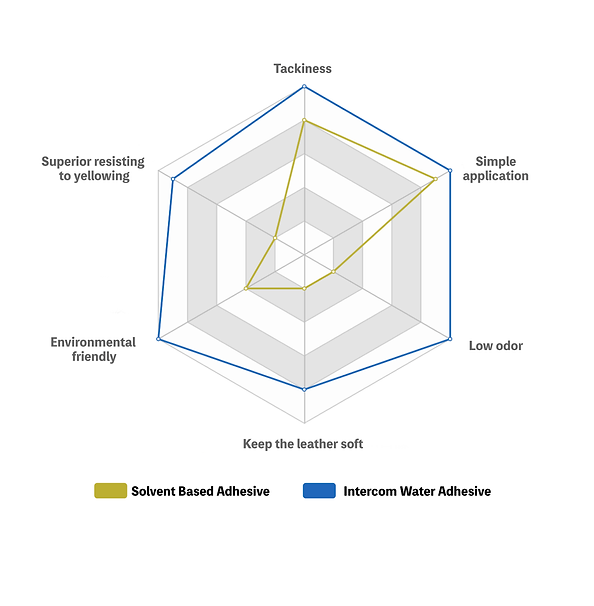 intercon-comparison-diagram-english-ver-