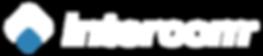 Intercom-logo_1.png