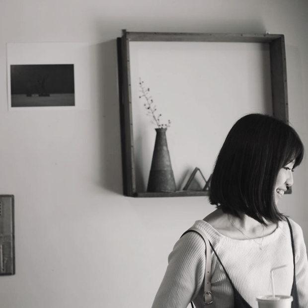 Rong Studio手作皮革禮物教學工作室