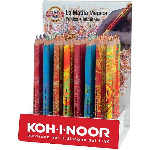 Matitone Magic KOH I NOOR