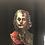 "Thumbnail: Copia di T shirt stampata ""Joker"""
