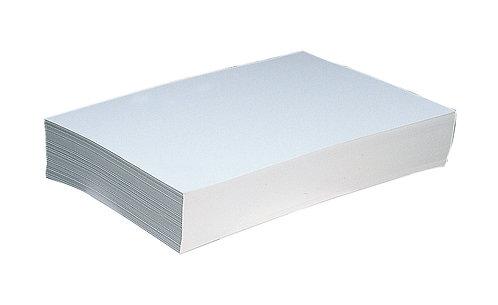 Risma di carta per fotocopie 80gr formato A4