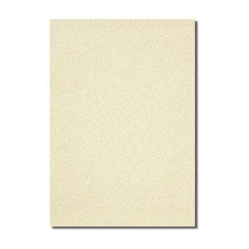 Cartone vegetale 100x70cm spessore 3.00mm