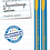 Thumbnail: n.2 Learner graphite pencil BIC KIDS