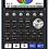Thumbnail: Calcolatrice tecnico scientifica CASIO fx-CG50