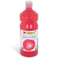 Bottiglia tempera 1 litro