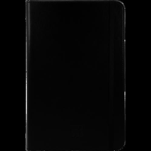 Custodia MOLESKINE universale folio case per tablet (fino a 7-8 pollici)