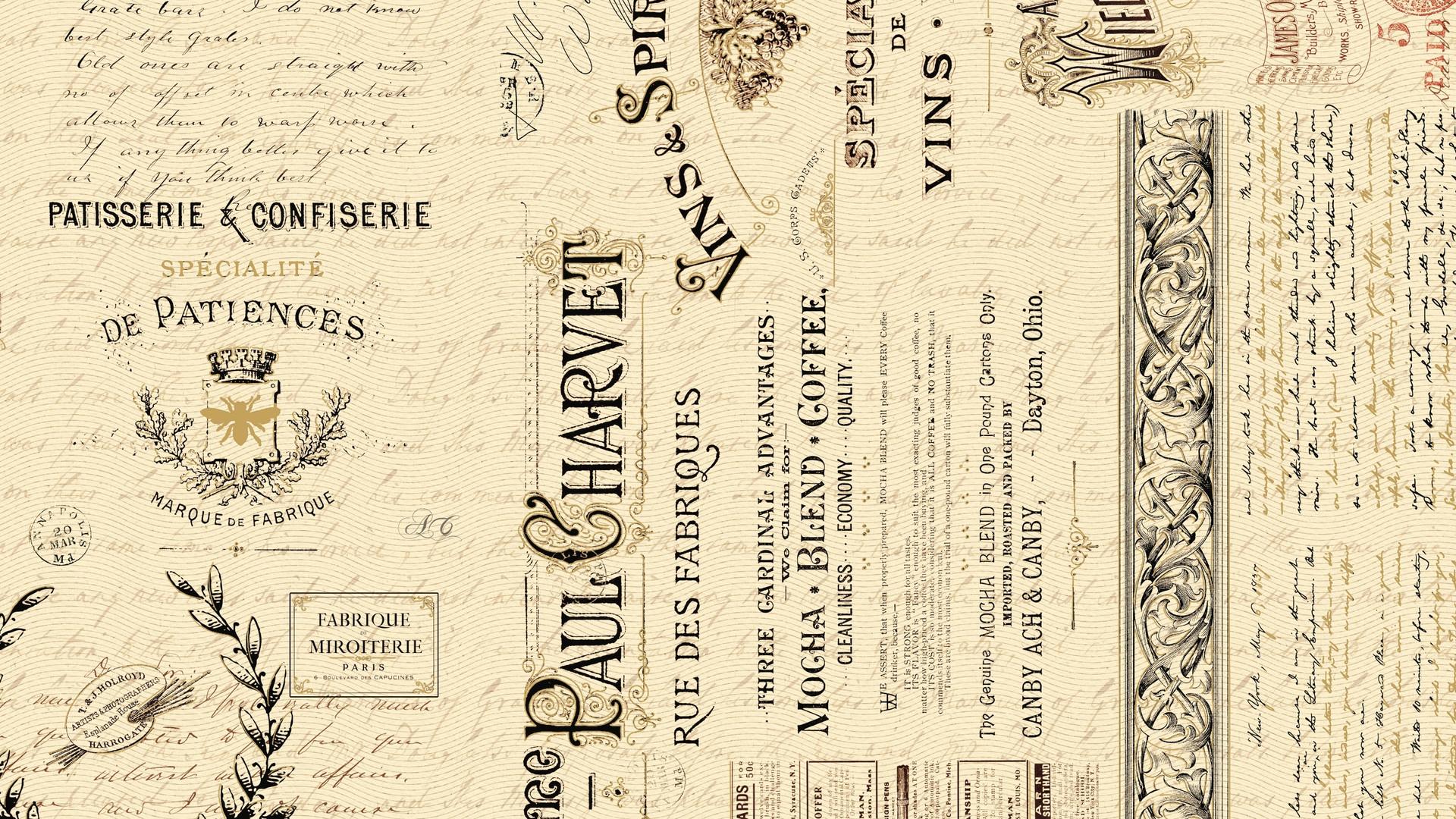 Carta da regalo Kartos