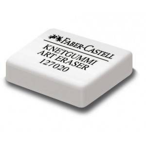 Gomma pane FABER CASTELL