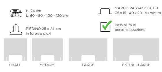 Dimensioni barriera para fiato.jpg
