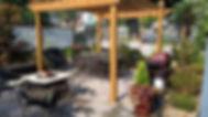 Courtyard patio.jpg