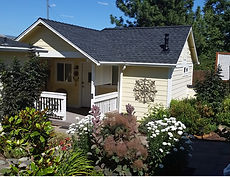 Garden Cottage Whole Frnt 2.jpg
