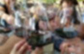 Wine Glass Pic Dancin.jpg