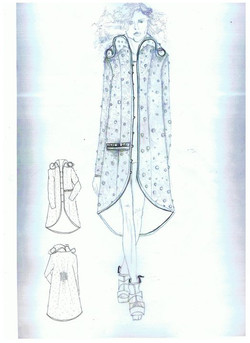 illustrated 1.jpg