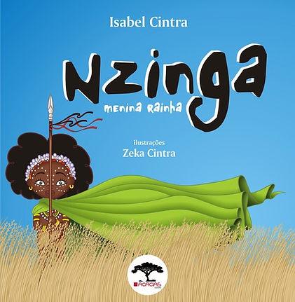 CAPA-NZINGA.jpg