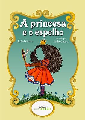 CAPA-PRINCESA.PORTUGUES.jpg