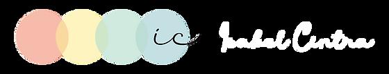 Logo_ic_negativ.png