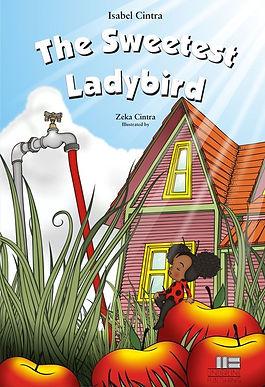 LadybirdCover.jpg