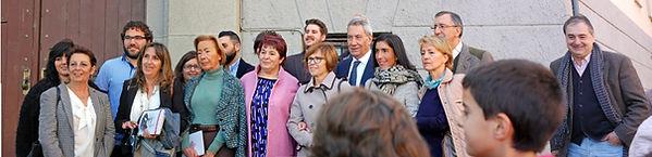 Inauguración_glorieta.jpg