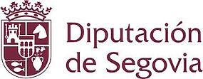 diputación_logo.jpg