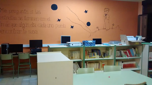 Biblioteca Escolar.jpg