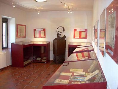 EXPOSICIÓN_BONITA.jpg