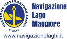 logo NLM.jpg
