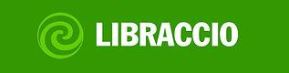 logo_libraccio.jpg